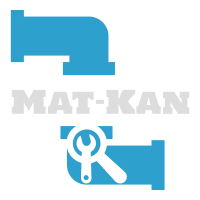 Mat-Kan Łukasz Matuszewski